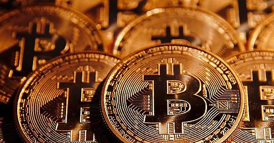 Érdemes még bitcoint venni? Van, akinek ez nem is kérdés - programok-budapest.hu