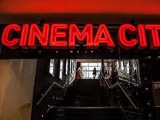 Messze nem járnak annyian moziba, mint a járvány előtt