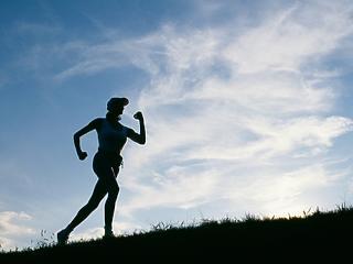 A magyarok új hobbija: a futás