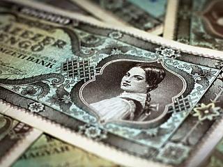 Miért érzi máshogy a lakosság az inflációt, mint a KSH?