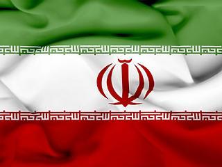 Irán megtámadott két amerikai támaszpontot Irakban