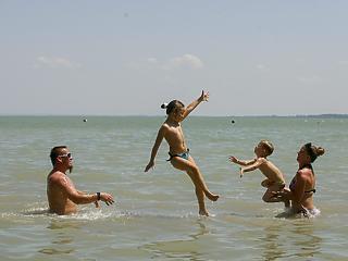 A magyarok harmada nem nyaral idén