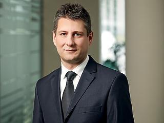 Új partnerek a magyar Deloitte-nál