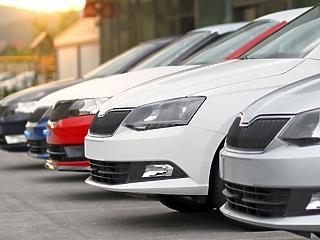 Nagycsaládos autóvásárlási támogatás: erről a költségről sokan elfelejtkeznek