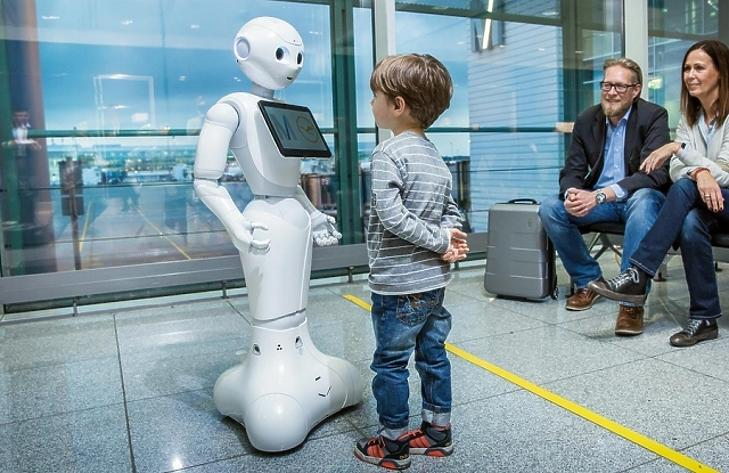 A mesterséges intelligencia fejlesztésénél is hiányoznak a szakemberek