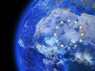 Bejött Orbán terve: afrikai menedékközpontokat nyitna az EU?