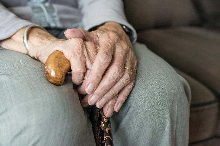 A koronavírus miatt lehet kevesebb pénzünk nyugdíjas korban