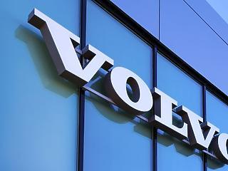 A kínai anyacégbe olvad a Volvo Cars