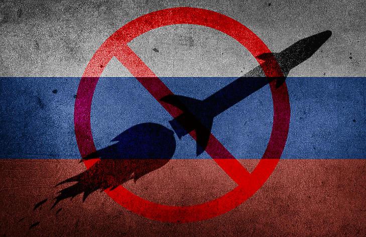 Oroszország is beszáll az atomfegyverek elpusztításába?