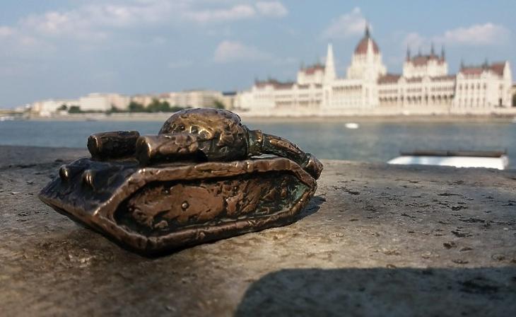 Már szavazhat: mi a legnagyobb gond Magyarországon?