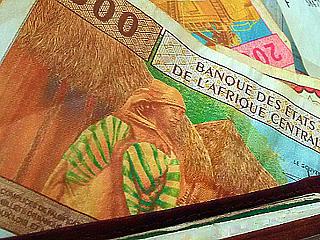 Egy 14 országból álló valutaövezet, ami felkavarta az olaszokat