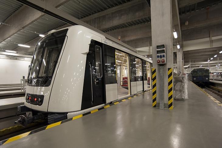 Alstom-ügy - beismerés esetére felfüggesztett