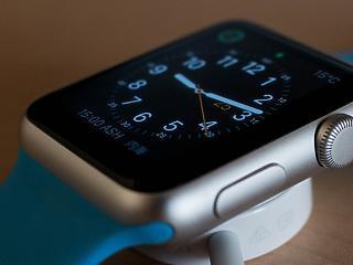 A Huawei-ügy után miért esik az Apple is?