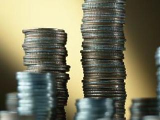 Több mint 300 milliárd forinttal nőttek az adóbevételek az első negyedévben