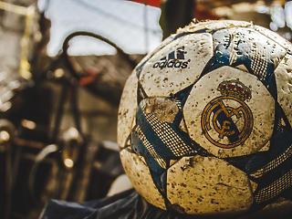 Nem adja fel a Szuperliga, újratervezést ígérnek az angol klubok kifarolása után