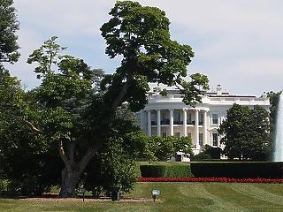 Újabb fontos ember távozik a Fehér Házból