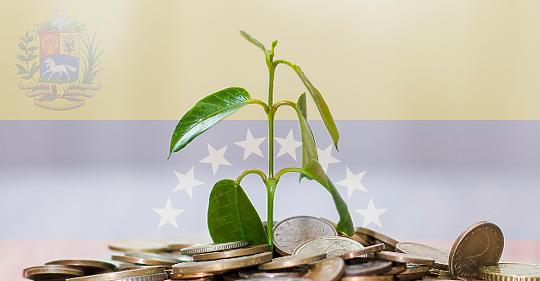 pénznemkereskedés terjedése