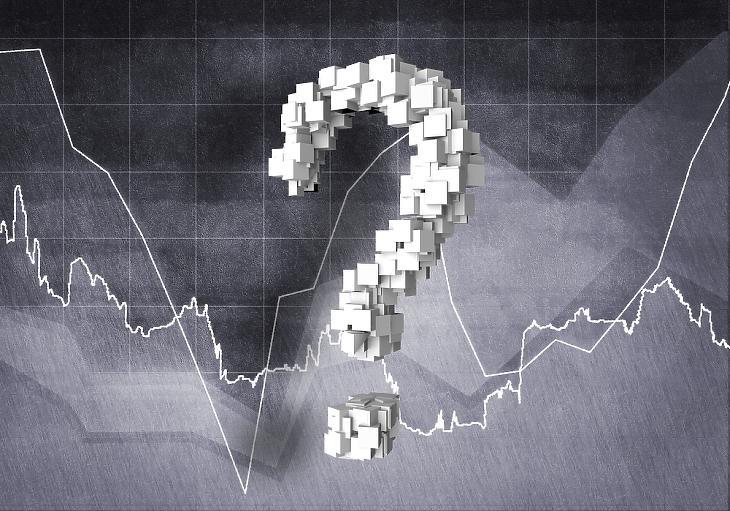 Ez a két nagy kérdés, ami most a leginkább foglalkoztatja a befektetőket