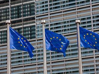 Vigyázó szemek az Európai Központi Bankon