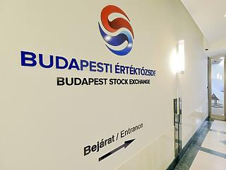 Árat fognak jegyezni az Opusra, elemzés készül három új magyar részvényre