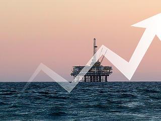 Mi történt? Hihetetlen drágulás előtt az olaj
