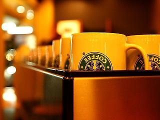 Rajongsz a kávéért? Ennek örülni fogsz