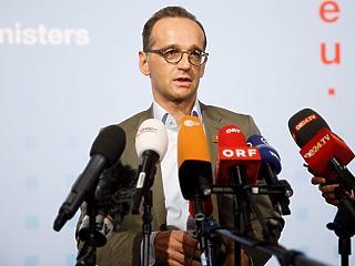 Bedobtak egy javaslatot: ez a büntetés vár Magyarországra?