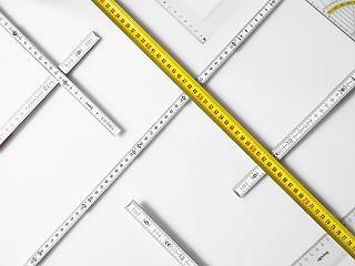 Hosszúság mértékegységek – a tudás, amire bármikor szükséged lehet!