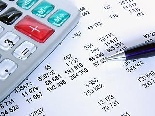 Életjeleket adott magáról a vállalati hitelezési piac