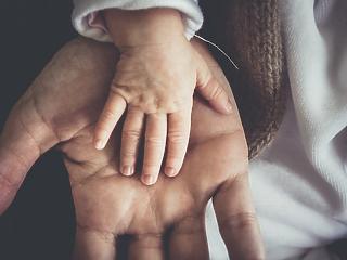 Vissza a jövőbe - Hogy vigyázzunk jól a családi vállalkozásunkra?