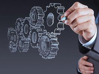 Támaszt adhat a vállalkozásoknak az új NHP-program