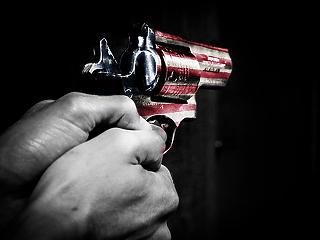Amerikai fegyvergyártókat perel Mexikó
