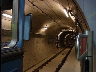 Gyenge indok miatt nem jár hétvégén a metró