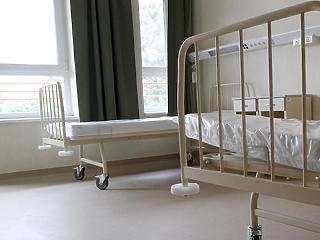 Kunetz Zsombor: a beteg megint nem a jogalkotóval fog konfrontálódni