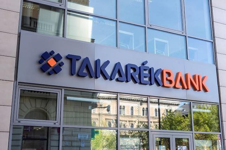 Létrejött egy egységes, univerzális kereskedelmi bank. Fotó: Takarékbank