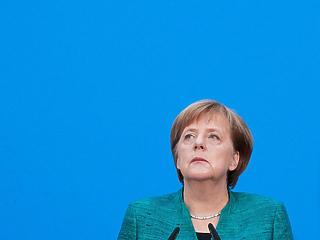 Forrongó Berlin – Németország válaszút elé került