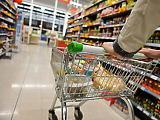 Tovább drágulnak az élelmiszerek Magyarországon – máris megvan az idei árrekorder?