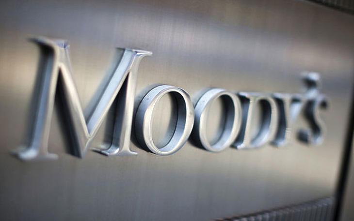 A turizmus miatt Horvátország van a legnagyobb bajban a Moody's szerint