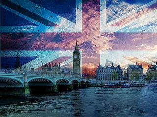 Meglepő eredményeket hoztak a választások Angliában