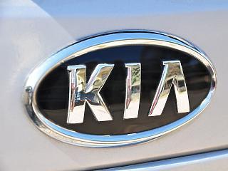 Jó évre számít a magyar piacon a Kia