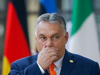 Kellemetlen kérdésekkel szembesülhet a héten Orbán Viktor