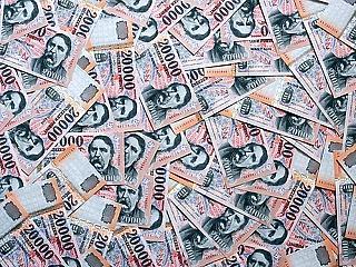 Ajándék vagy adósságcsapda a szülő nők 10 milliós hitele? (frissítve)