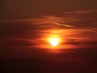 A nap fog sütni a MET új bizniszére