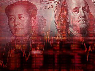 Még sincs vége az amerikai-kínai kereskedelmi tárgyalásoknak?
