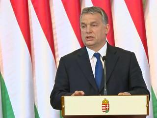 Orbán valami nagy dolgot vár ettől az évtől