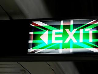 Célegyenesben a Brexit-megállapodás fontos szakasza - rábólint az EU?