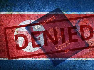 Bekeményített az EU - tovább bővült a szankciós lista