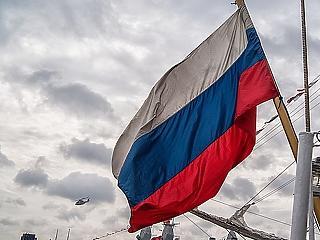 Fenyegetőznek az oroszok: katasztrofális vége lesz a NATO tervének?