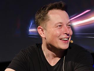 Újabb őrült ötlettel állt elő Elon Musk - most a tömegközlekedést forradalmasítja?