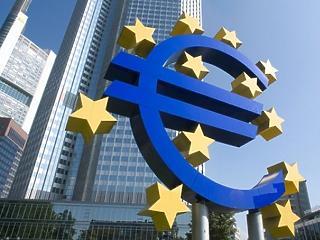 Tapodtat se mozdult az irányadó eurókamat
